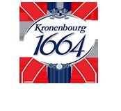 Kronenberg 1664
